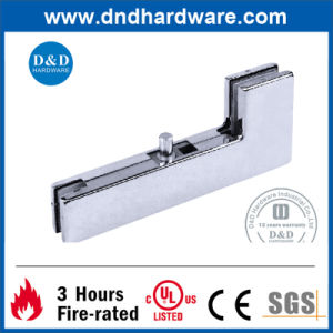 Stainless Steel Panel Connector for Shopping Malls (DDPT005) pictures & photos