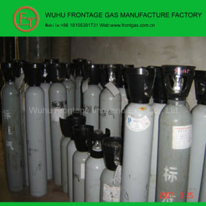 Gas Alarm Calibration Gas Mixture (AM-5) pictures & photos
