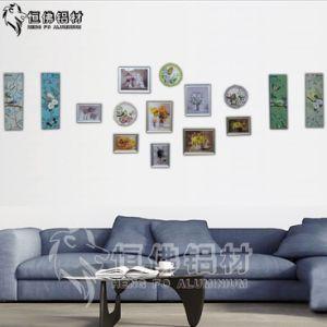 Frame Album Picture Frames Photo Frames pictures & photos