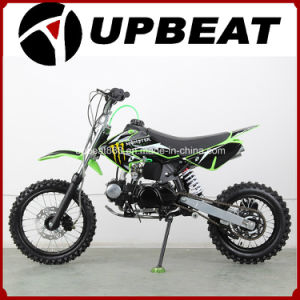 Upbeat Pit Bike Dirt Bike pictures & photos