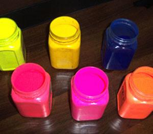 Fluorescent Pigment Textile Fluorescent Pigment Fluorescent Plastic Pigments (www-pigmentpigment-COM)