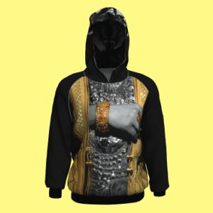 Hot Sell Wholesale Plain Hoodies&Blank Hoodies&Cheap Hoodies, Customized Sublimation Hoodies Sweatshirt, Wholesale Crewneck Sweatshirt pictures & photos
