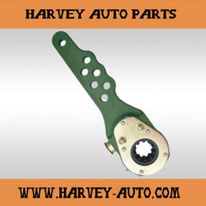 Hv-SA15 BPW Manual Slack Adjuster pictures & photos