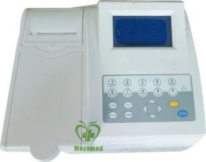 My-B010 Semi-Automatic Biochemical Analyzer pictures & photos