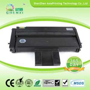 Compatible Toner for Cartridge for Ricoh Sp200 Printer Toner pictures & photos