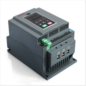 China Delixi Ac Electric 3 Phase Ac Power Dc Motor