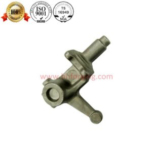 OEM High Quality Forging Steering Knuckle pictures & photos