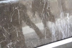 Italy Emperador Grey Marble for Hotel and Building Materials