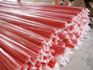 AS/NZS 2053 UPVC Electric Conduits /PVC Pipes/Communication Pipes/PVC Plumbings pictures & photos