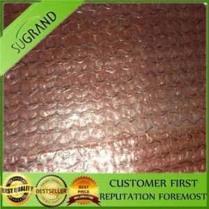 China Factory Waterproof Sun Shade Net pictures & photos