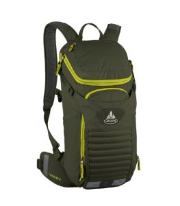 Sports Green Fashion Men Bicycle Backpack pictures & photos