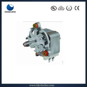 AC Milkshake Machine Pure Copper Motor pictures & photos
