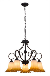 Hot Sale Chandelier Light for Home Decorative