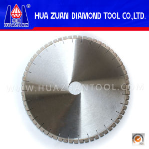 New Arrival Sharpness Stone Cutting Blade for Granite Marble pictures & photos