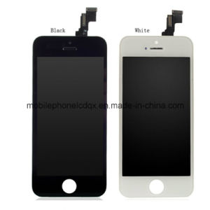 for iPhone 5c LCD Display for Apple Mobile pictures & photos