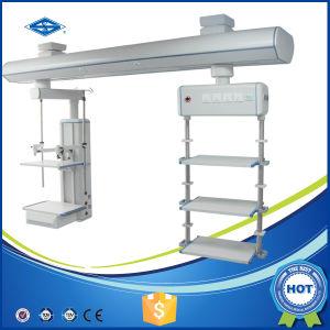 Apart Dry-Wet Electrical Optional Bridge Pendants (HFP-S+E) pictures & photos