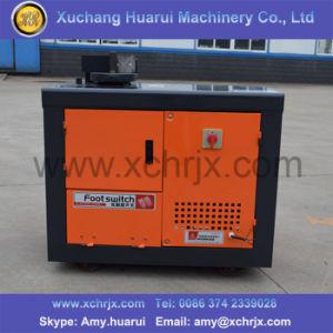 High Quality Stirrup Bender/Steel Bar Bending Machine/Steel Bender pictures & photos