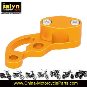 Promotional Aluminum Alloy Bicycle Clamp pictures & photos