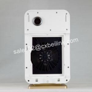OEM Popular Air Purifier From Beilian pictures & photos