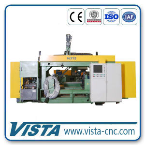 CNC 3-D Drilling Machine (BDM1050) pictures & photos
