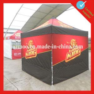 Cheap Custom Printed Aluminium Gazebo Canopy pictures & photos