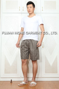 Inone 035 Custom Mens Swim Casual Board Shorts Short Pants pictures & photos