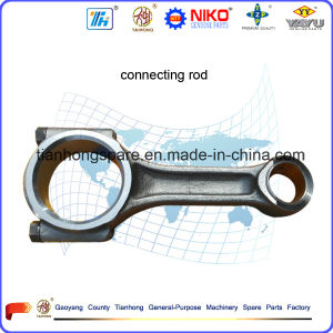 Zh1130 Connecting Rod for Diesel Engine Spare Parts pictures & photos
