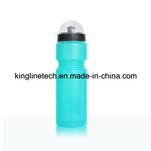 custom wholesale Sports Bottle, High Quality Sports Water Bottle, bicycle bottle, bike water bpttle, gym fitness bottle pictures & photos