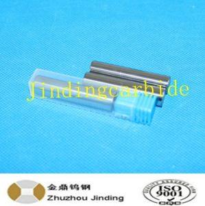 H6 Tungsten Carbide Pin or Carbide Rod pictures & photos