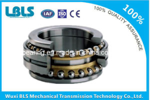 Thrust Angular Contact Ball Bearings (BA1B 307742)