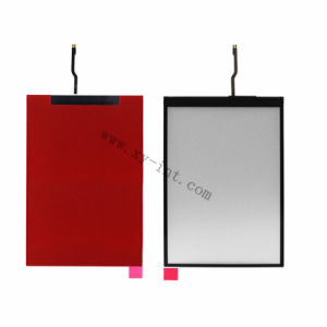 High Quality Backlight for iPhone 4 4G LCD Display Module pictures & photos