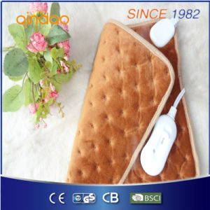 Popular Different Using Electric Heating Pad / Warm Pad pictures & photos