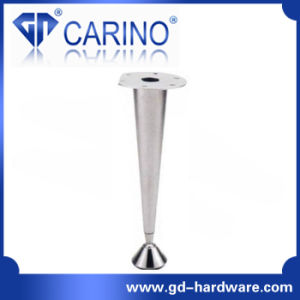 (J962) Aluminum Sofa Leg for Chair and Sofa Leg pictures & photos