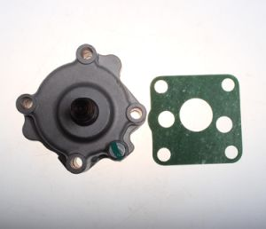 CT4 Engine 25-37040-00 Oil Pump for Kubota V2203 pictures & photos