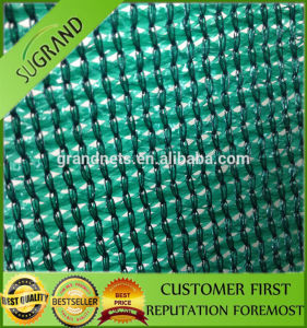 Cheap Price Greenhouse Net Sun Shade Net pictures & photos