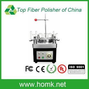 Fiber Optic Polishing Machine pictures & photos