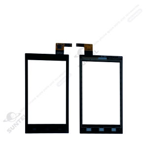 Wholesale Hot Mobile Phone Touch Screen Replacement for Blu Dash-Music4.0 pictures & photos