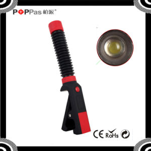 B72 Multifunction Telescopic Small LED Headlights pictures & photos