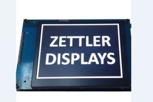 320*240 Dots 5.6′′ Mono TFT, High Contrast Display LCD, ATM3224D Series-4 pictures & photos