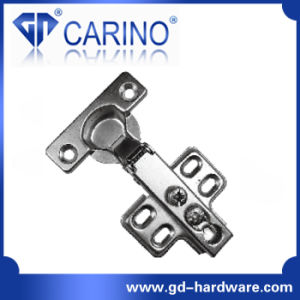 Economic Furniture Cabinet 26mm Cup Concealed Hinge for Egypt (BT102) pictures & photos
