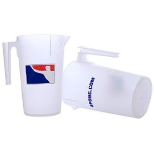 48 Oz Cups of The Official Cup of World Series of Beer Pong Party Bpong New pictures & photos