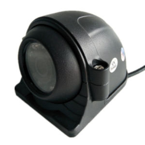 Waterproof Side Mounted Car Camera for Bus Truck Vehicle Trailer pictures & photos