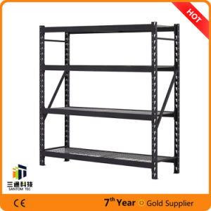 Exported to Home Depot Cleaning Tools Storage Racks, Rack End Tool, Show Rack pictures & photos