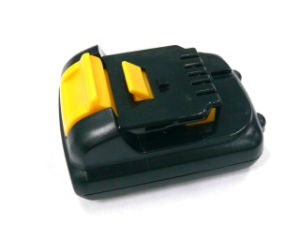 for Dewalt Power Tool Battery Dewalt: Dcb120 Dewalt: Dcd710