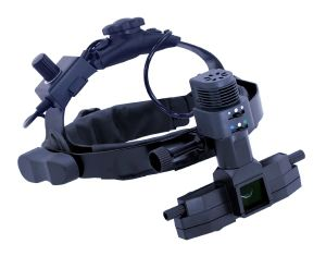 Binocular Indirect Ophthalmoscope in Good Quality (MCE- YZ25B) pictures & photos