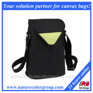 Wine Cooler Bag for Outdoor pictures & photos