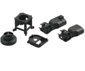 High Precision CNC Machining Metal Parts for Unmanned Aerial Vehicle pictures & photos