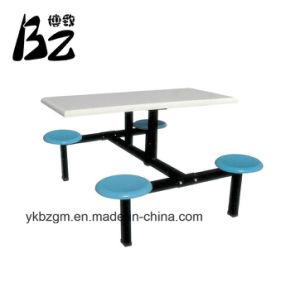 School Hall Row Chairs (BZ-0125) pictures & photos