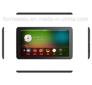 """10.1"""" 1GB8GB UMD MID Tablet PC Android4.4 Mtk8127 WiFi Bt pictures & photos"""