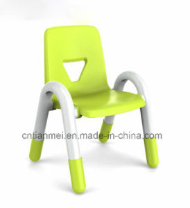 Plastic PP Chair, Kids Chair, Student Chairs pictures & photos